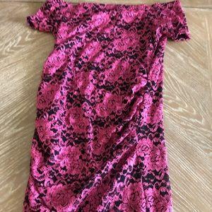 Pinkblush Other - Pink Blush Large maternity dress